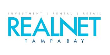 Realnet Florida Real Estate
