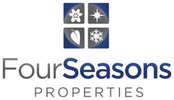 Four Seasons Properties Inc