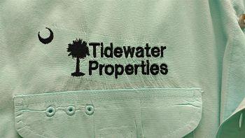 Tidewater Properties of SC, Llc