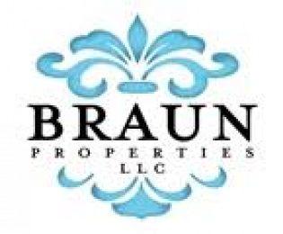 Braun Properties LLC