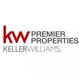Keller Williams Realty Premier Properties