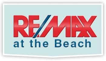 RE/MAX At the Beach