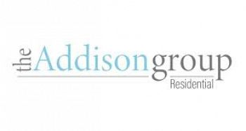 The Addison Group