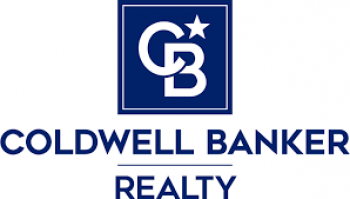 Coldwell Banker Residential Brokerage - Westfield East Office