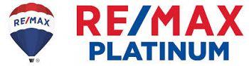 RE/MAX Platinum Group