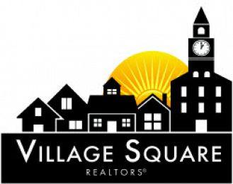 Village Square Realtors