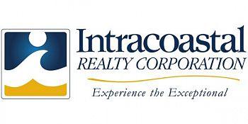 Intracoastal Realty Corporation