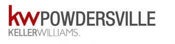 Keller Williams Powdersville