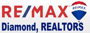 RE/MAX Diamond, Realtors