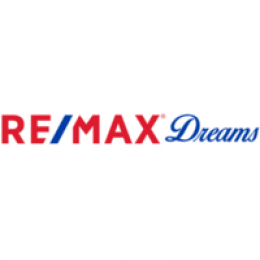 RE/MAX DREAMS