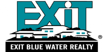 Exit Blue Water Realty