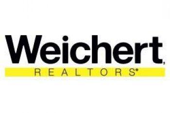 Weichert, Realtors - Short Hills