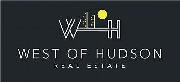 West of Hudson Real Estate