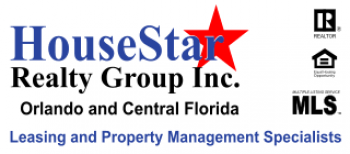 Housestar Realty Gorup Inc.
