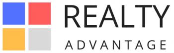 Realty Advantage