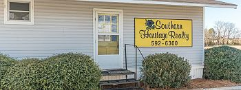 Southern Heritage Realty Llc