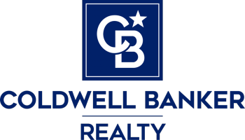 Coldwell Banker Residential Brokerage - Chatham