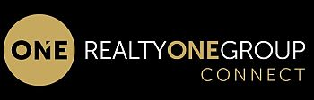 Realty ONE Group Connect