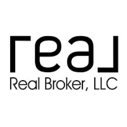 REAL Broker, LLC, CT