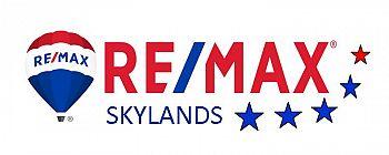 RE/MAX Skylands Real Estate