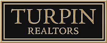 Turpin Realtors