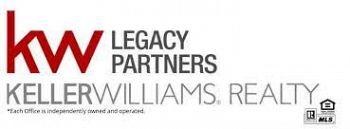KW Legacy Partners