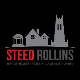 Keller Williams Realty United