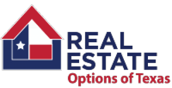 Real Estate Options of Texas