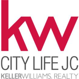 Keller Williams City Life JC