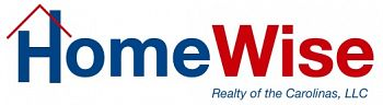 HomeWise Realty of the Carolinas
