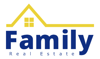 Family Real Estate
