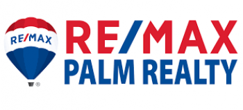 Re/Max Palm Realty Of Venice