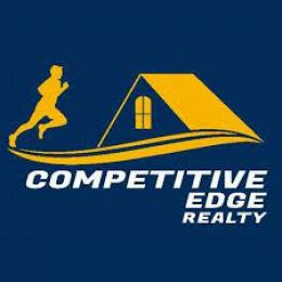 Competitive Edge Realty Llc