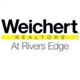 Weichert Realtors-At Rivers Edge