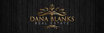 Dana Blanks Real Estate, Inc.