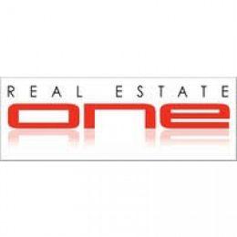 Real Estate One Llc