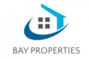 Bay Properties, Semiahmoo Homes