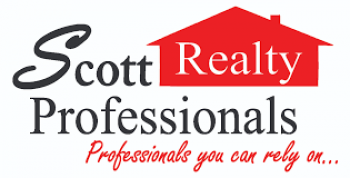 Scott Professional Realty