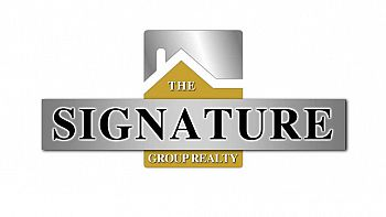The Signature Group Realty