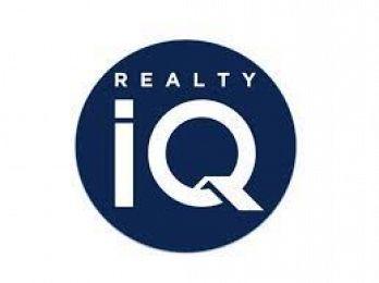 Realty IQ