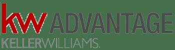 Keller Williams Advantage