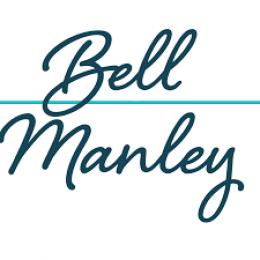 Bell Manley Real Estate