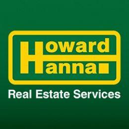 Howard Hanna Camillus
