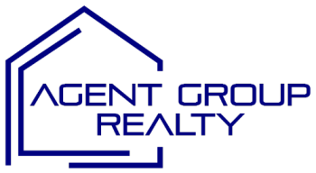 Agent Group Realty