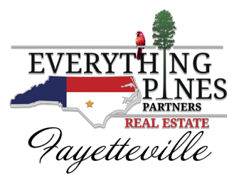 Everything Pines Partners Fayetteville