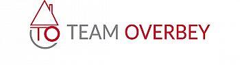 Keller Williams Realty Elite-Team Overbey
