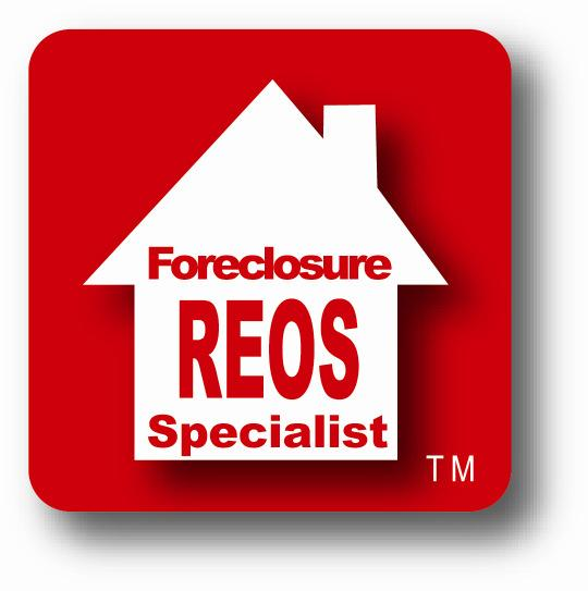 Real Estate Owned Specialist