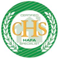 HAFA - Home Affordable Foreclosure Alternatives
