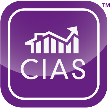 CIAS - Certified Investor Agent Specialist