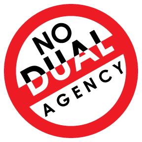 No Dual Agent